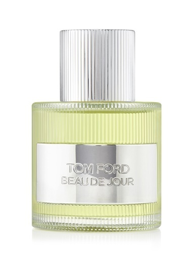 Tom Ford Beau De Jour 50 Ml Erkek Parfüm Renksiz